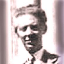 Paul Alfred Camille FALGAS