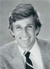 Collins Gary Ennis