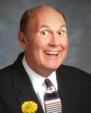 Willard Herman Scott