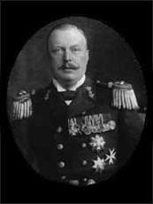 Heinrich Wladimir Albrecht Ernst von Mecklenburg-Schwerin