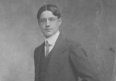 Robert Louis BOISSINOT