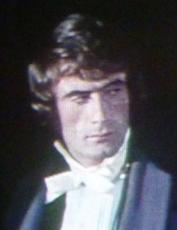 Boussardel Victorin