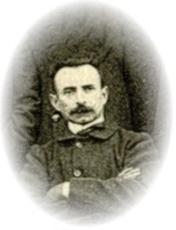 Xavier Jean René Charles François REILLE