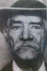 Edwards Sylvester Vessie