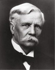 Samuel Curtis Johnson