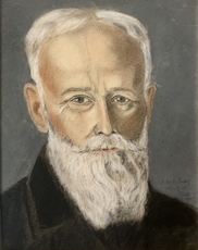 René Joseph FROUIN