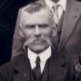 Alphonse Claude DUPUIS