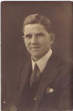 Pierre HAENTJENS