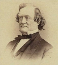 Spalding Rufus Paine