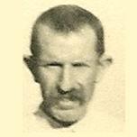 Joseph Marius Évesque