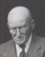 Lars Peder SVENDSEN