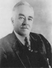 Hershey Milton Snavely