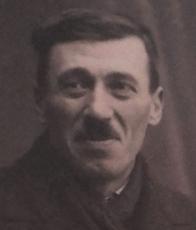 Léon ROY