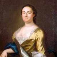 Randolph Elizabeth