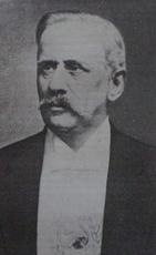 Nicanor (Norberto Camilo) Quirno Costa