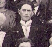 François Silvain Louis AUGRAS