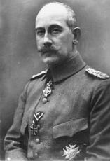 Von Baden Maximilian
