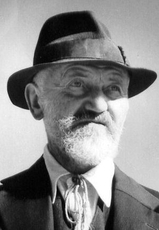 Samuel Eugène Aubert