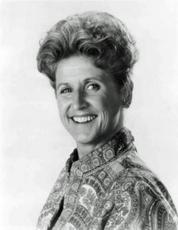 Davis Ann Bradford