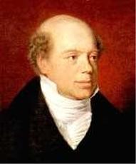 Nathan Mayer Rothschild