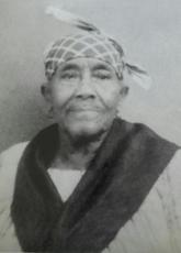 Pauline  Marie PICARD