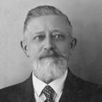 Aristide Jérôme Blain