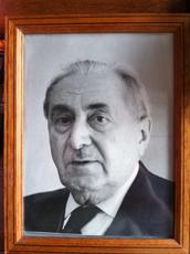 Ernest Ambroise DENNINGER