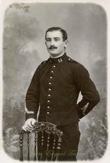François Terrier