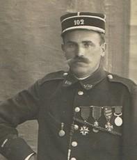 Charles Clément Auguste ADAM