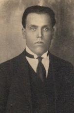 Juan Gatica