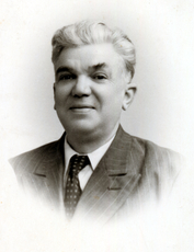 André, Alfred PELEY