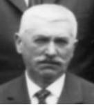 Jean Joseph Edouard MONGOY