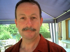 Jean François Roger jean-françois, roger, albert uhlemann-ular : family treejean
