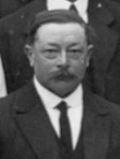 Simon MAILLERY