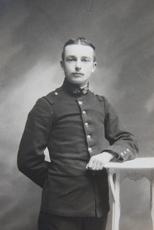 Raymond  Mathieu MALLET