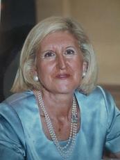 x Pilar Manuel de Villena Cabeza