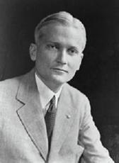 Bingham Hiram