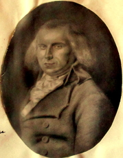 Julien Auguste DELBRUYÈRE