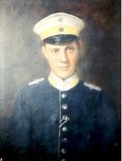 Arnold von Gustedt