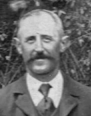 Jean-Marie bono