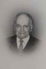 Louis Antonin Esprit Boyer