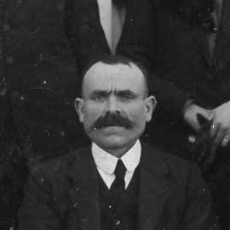 Pierre, Joseph MICHEL