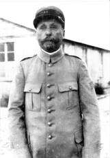 Fernand Jean Auguste Albert NOEL