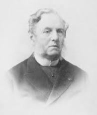 van ZUYLEN van NYEVELT Jacob Pieter Pompejus, Baron