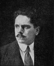 MARTIN Félix Victor Henri
