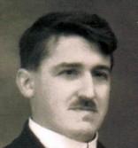 Eugéne Adolphe Pierre LEMAIRE