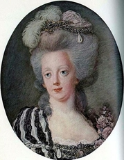 Sophie af Danmark