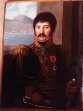 Jean Louis SOYE