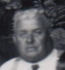 Alfred joseph BLANC