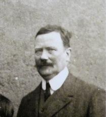 Paul Ceyrac